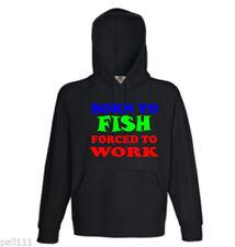 Fruit of the Loom Funny Hoodies & Sweatshirts for Men