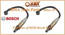 2 Oxygen O2 Sensor Bosch 13477 BMW E38 E39 E46 E53 E83 X5 Z3 Z8 323CI - Upstream