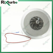 Turbo core 761916 17201-E0520 For New Holland Kobelco E215B SK210-8 SK250-8