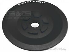 CNC RACING Riemenscheibe für Minarelli Aprilia Benelli CPI Malaguti MBK Yamaha
