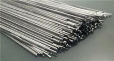 ALUMALOY 10 Rods: Aluminum REPAIR Rods No Welding, Fix Cracks Polish & Paint