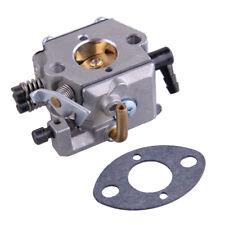 Vergaser 11211200611 für Stihl 024 026 MS260 MS240 024AV 024S WT-194 HU-136A