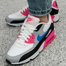 air max 90 pink black in vendita | eBay