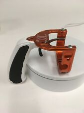 USED KNEKT GP 4 TRIGGER HOUSING FOR GOPRO 3+ AND 4