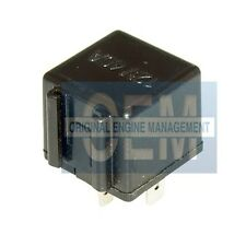 Beck Arnley 203-0021 Emission Control Relay
