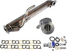 Dorman (OE Solutions) 904-218 EGR Cooler Ford 6.0L 6.4L Diesel 2004-2010