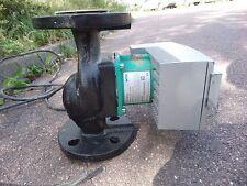 WILO Stratos 32/1-10 220 mm Umwälzpumpe Flansch - Pumpe 2103612