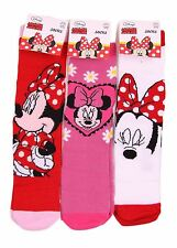 Disney Polyester Socks & Tights (2-16 Years) for Girls