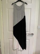 BN River Island Midi Dress Size 12