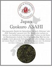 Gru ̈ Ner Thé Japon Gyokuro Asahi 1kg