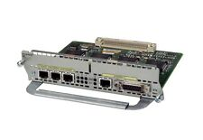 NEW Cisco NM-4E 4-port Ethernet Card FOR 2600 3600 ROUTER NEW IN CISCO BOX