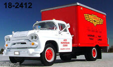 1958 GMC *  Ace Hardware Store Delivery Truck ** FIRST GEAR *-** NEW in BOX