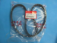 GENUINE HONDA ACCORD COUPE TIMING BELT 14400-PAA-A02 !