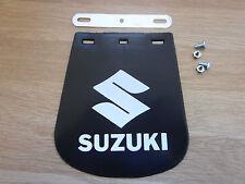 Suzuki GT 250 GT 380 GT 550 GT 750 GS 750 GS 1000 NUEVO DELANTERO MUDFLAP