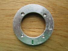 37-7055 BSA Triumph T140 Bonneville Roue Arrière Droite Hub alliage Lock Ring
