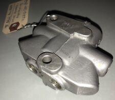 97-01 Honda Prelude Brake Proportioning Valve Assembly OEM 46210-S04-852