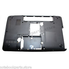 New Toshiba Satellite C855 C855D Laptop 15.6 Laptop Lower Bottom Base Cover Case