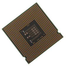 Intel Core 2 Duo E7300 SLAPB 2,66 GHZ 3MB TDP 65W 1066 MHz LGA 775