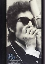 Bob Dylan Rare - The Bootleg Series CD Volumes 1-3