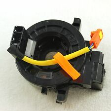 New Clock Spring Airbag Spiral Cable 84306-0K051 For Toyota Hilux Yaris Camry