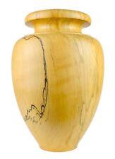 Esecuzione inizio 900 ntg 01 Pomello in legno tornito e intagliato a mano