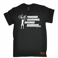 Two Wheels Move The Soul T-SHIRT cycling jersey funny birthday gift 123t present