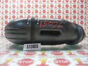 2004-2007 VOLKSWAGEN TOUAREG 3.2L AIR INTAKE HOSE 7L0129684A OEM