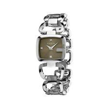 20766a74f8d Gucci Unisex Le Marche Des Merveilles 39mm Nylon Band Quartz Watch YA126495