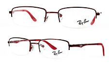 Ray Ban Kinder Fassung / Brille / Kids Glasses RB1022 4001 47[]17 Nonvalenz /275