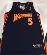 0a84d990298 Baron Davis NBA Fan Jerseys for sale