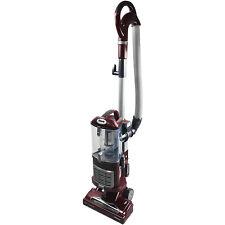 Shark Navigator Upright Lift-Away Vacuum Cleaner with HEPA Filter A grade