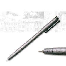 Copic Multiliner Classic schwarz 0,03 mm 2207500 Pigmenttuschestift