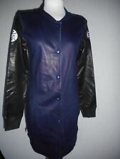 RFANKLIN  MARSHALL   Women's  DRESS  Size- S  New With Tags