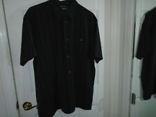 Pronti By Phita Button Front Shirt Size XL