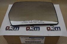 2004 - 2010 Ford F-150 OEM Rh Passeggero Lato Vista Potenza Riscaldato Vetro OEM