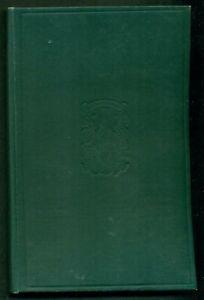 MASONIC BOOK- CONSTITUTION & LAWS SCOTLAND 1944