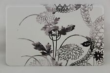 "Inspiron 15R (N5110) 15.6"" Switch Lid LCD COVER kit W/ Dandelions design NEW!"