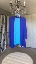 Women's Cupio Color Block Cardigan