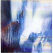 My Bloody Valentine - EP's 1988 - 1991 [New CD] Asia - Import