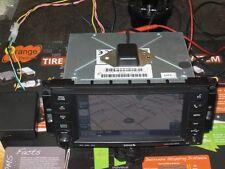 Chrysler Radio CAN-Bus Integration & Bench Testing Module MyGig Low Speed 83.3K