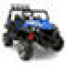 Hyper 12V UTV-900 Ride On