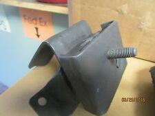 Ford Bronco F150 F250 F350 4.9 Engine  Mount87 88 89 90 91 92 93 94 95 96 rh