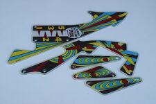 SET DE DECOR GTB JET SPIN REF C16967