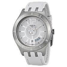 Orologi da polso Swatch unisex