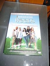 Weeds - Die komplette 1. Staffel / Season 1 - auf DVD