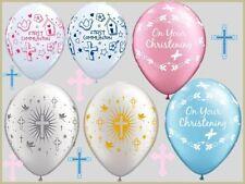 Articoli in argento battesimo per feste e party