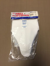 Female Jill Jock A&A Brand New In Package Size Adult Small