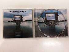 THRESHOLD SUBSURFACE CD 2004