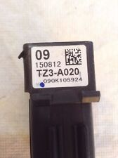 TZ3-A020 Module 150812