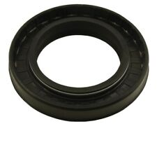 Bearmach Land Rover Series 2, 2a 3 Front Differential Input Seal BR0668 FRC4586